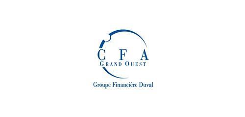CFA Grand Ouest