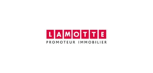Groupe Lamotte