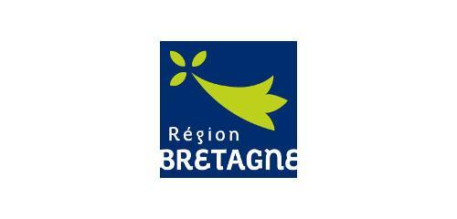 Conseil général / Région Bretagne