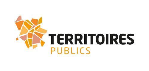 Territoires Publics